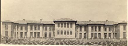 20061123194425-colegio-1930-i.jpg