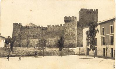 20061124164216-castillo-de-lopera-1927-i.jpg