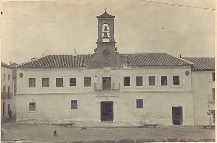 20061124171305-ayuntamiento-1928-i.jpg