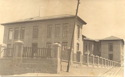 20061124172841-colegio-i-1930-i.jpg