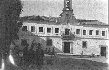 20061124175650-ayuntamiento-i.jpg