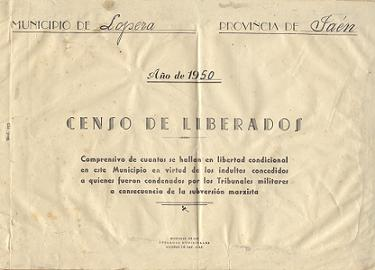 20061124181016-censo-liberados-1950.jpg