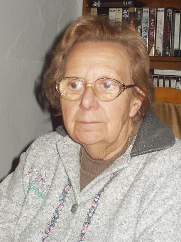 20070117165145-obituario-de-maria-valcarcel-garcia-.jpg