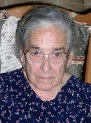 20070118092715-obituario-de-francisca-vallejo-bellido.jpg