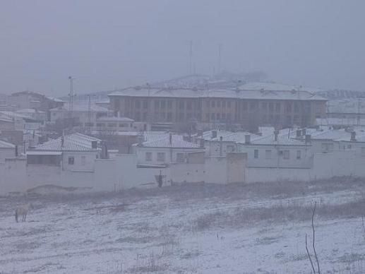 20070126162042-nevada-i.jpg