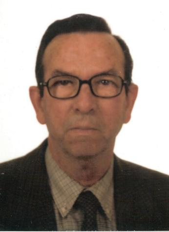 20070128153755-obituario-de-benito-valenzuela-bruna.jpg