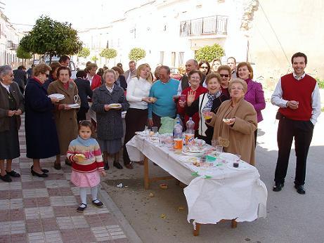 20070228125943-fiesta-del-voto.jpg