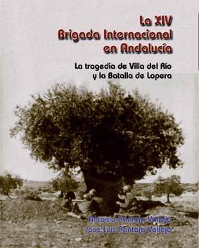 20070320095416-libro-xiv-brigada.jpg