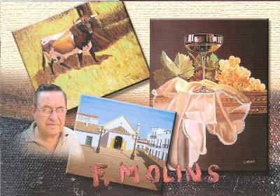 20070417094653-copia-de-molins.jpg