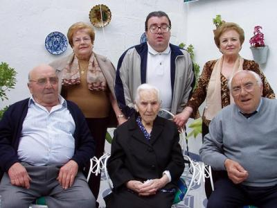 20070505093006-abuela-106-anos.jpg