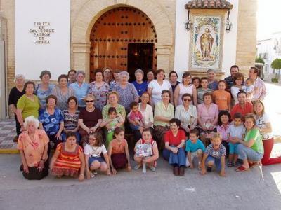 20070602110828-copia-de-mes-del-rosario-i.jpg