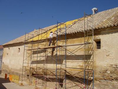 20070614161017-techumbre-casa-de-la-tercia.jpg