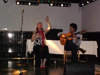 20070806102521-ii-festival-flamenco-torreon-del-cante.jpg