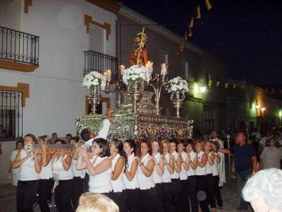 20070813101049-inicio-fiestas-patronales.jpg