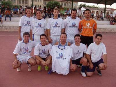 20070823134845-maraton-futbol-sala-lopera.jpg