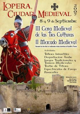 20070903180401-ayto-lopera-carteles-medievales-07-peq.jpg