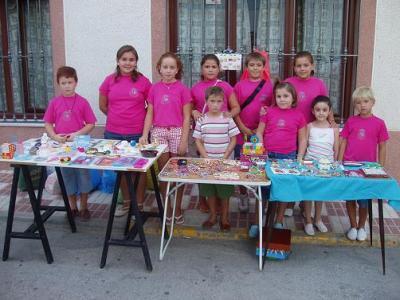 20070911114105-mercadillo-escolares.jpg