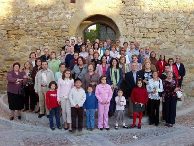20071029141321-copia-de-presentacion-del-plan-pastoral-diocesano.jpg
