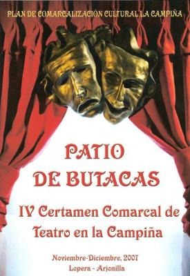 20071109193951-butacas.jpg