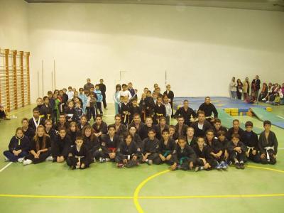 20071205191141-copia-de-exhibicion-escuela-municipal-de-hapkido.jpg