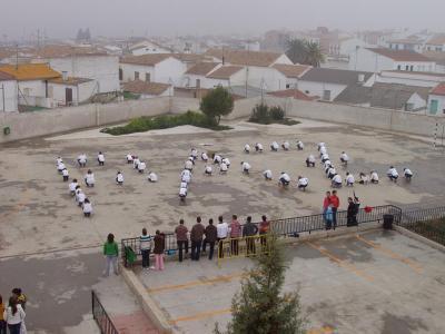 20080205104207-copia-de-proyecto-escuela-espacio-de-paz.jpg