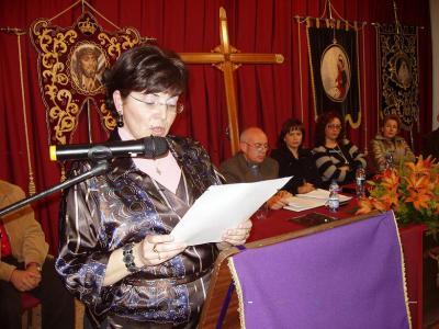 20080311110652-pregon-semana-santa-loperana.jpg