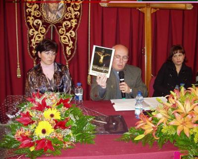 20080312200638-presentacion-libro-semana-santa-lopera.jpg