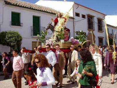 20080316131313-copia-de-procesion-borriquita.jpg
