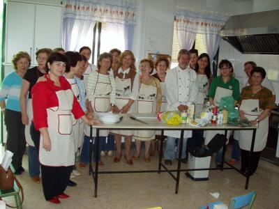 20080507112525-copia-de-circuito-gastronomico-a-traves-aceite-de-oliva.jpg