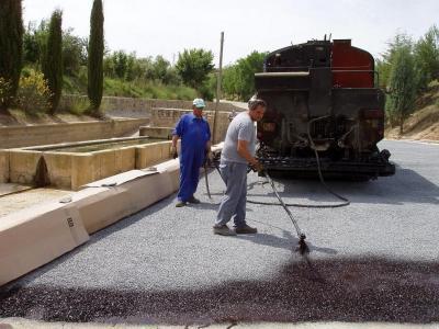 20080508172654-copia-de-acondicionamiento-del-camino-de-san-isidro.jpg