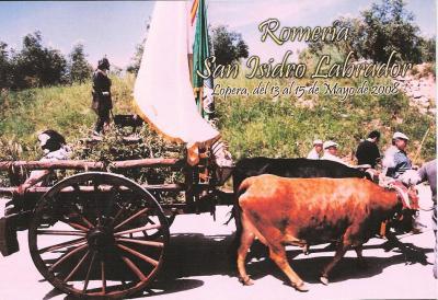 20080509192025-copia-de-actos-romeria-san-isidro.jpg