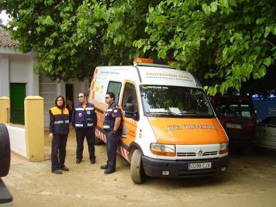 20080512184116-domingo-de-romeria-003.jpg