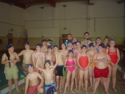 20080514192815-natacion-escolar-lopera-curso-5-b.jpg