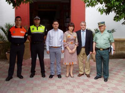 20080620191406-copia-de-constituida-junta-local-de-seguridad.jpg