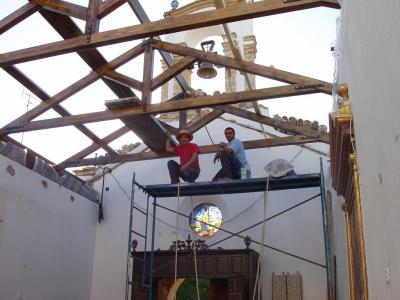20080707112651-nueva-cubierta-ermita-patron.jpg