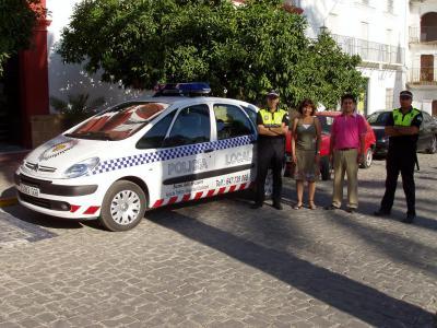20080716201734-nuevo-vehiculo-policia-local.jpg
