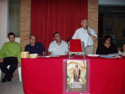 20080728185220-reliquias-san-roque.jpg