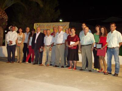 20080816161228-i-gala-del-deporte-villa-de-lopera.jpg