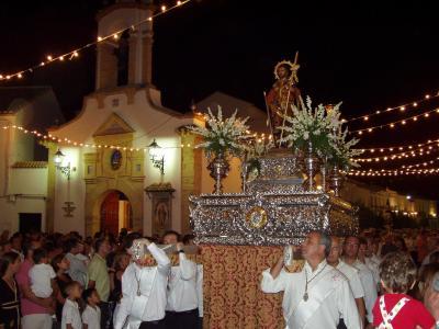 20080818195735-procesion-del-patron-san-roque.jpg