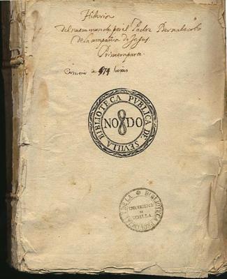 20080904082457-manuscrito-de-la-historia-del-nuevo-mundo.jpg