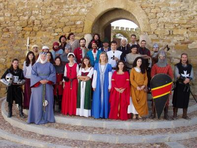 20081020110252-recreacion-medieval.jpg