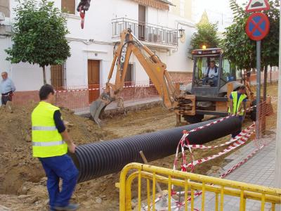 20081021132109-obras-calle-dr.-fleming.jpg