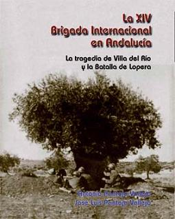 20081030193517-libro.jpg