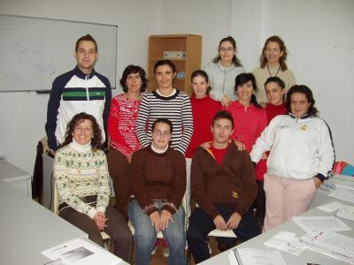 20081112100831-curso-cuidador-ancianos.jpg