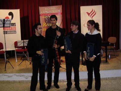 20081112101118-concierto-recordar-es-vivir.jpg