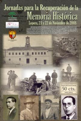 20081112155852-cartel-memoria-historica.jpg