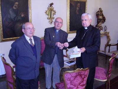 20081126162351-entrega-de-las-reliquias-de-san-roque.jpg