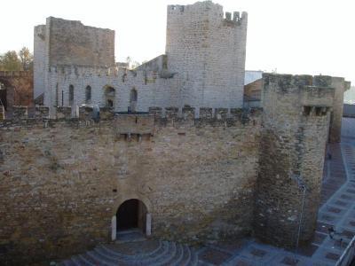 20081204120157-castillo-i.jpg