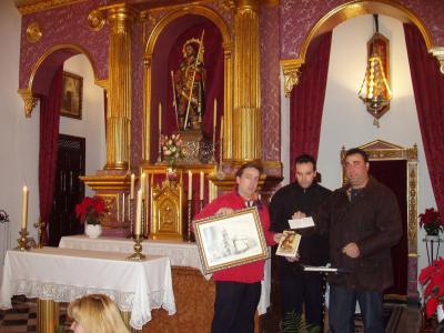 20081217190948-copia-de-donacion-cofradia-san-roque.jpg