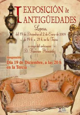 20081218161450-copia-de-ayto-lopera-muebles-antiguos-cartel-br.jpg